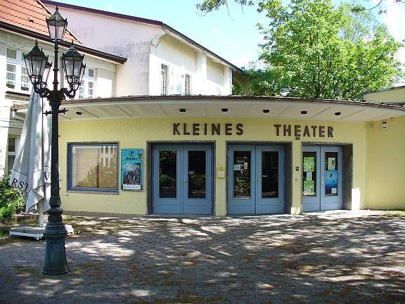 kleinestheater.jpg